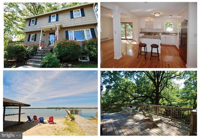 630 Old County Road, SEVERNA PARK, MD 21146 (#MDAA417676) :: Blackwell Real Estate