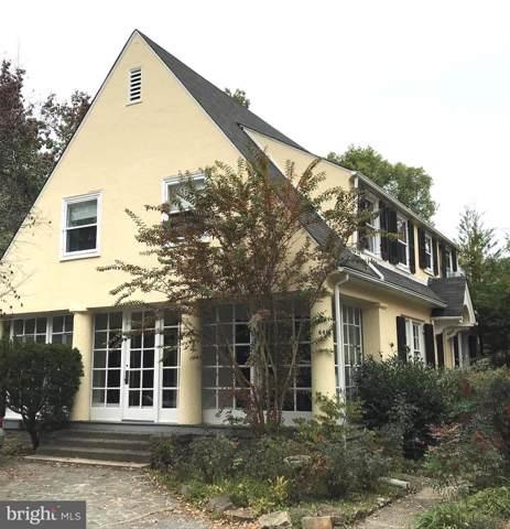 4416 Norwood Road, BALTIMORE, MD 21218 (#MDBA490008) :: Viva the Life Properties