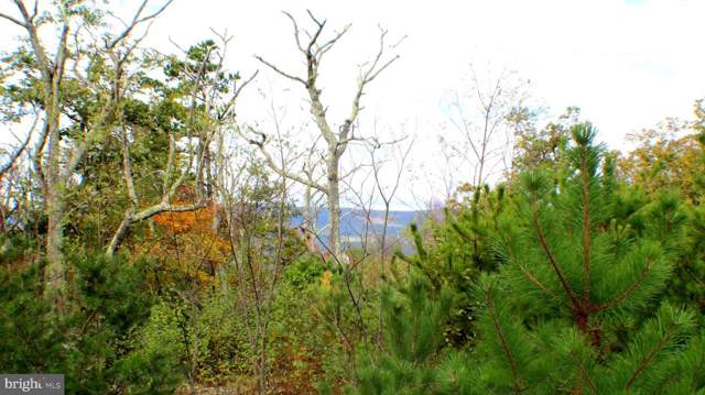 Lots 33-38 Panther Road, MAYSVILLE, WV 26833 (#WVGT103052) :: AJ Team Realty
