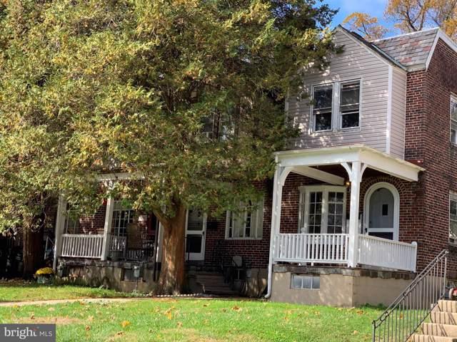 414 Carsonia Avenue, READING, PA 19606 (#PABK350136) :: LoCoMusings