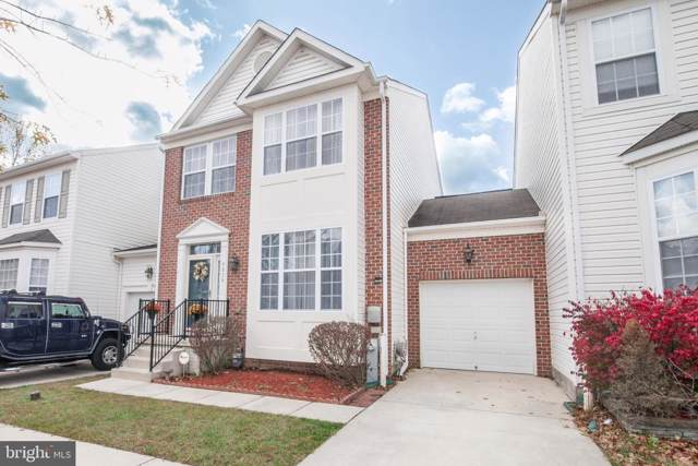 9816 Davison Road, MIDDLE RIVER, MD 21220 (#MDBC477140) :: The Dailey Group