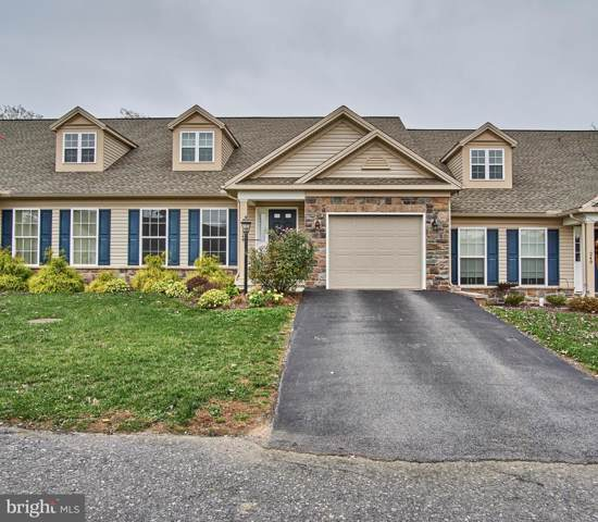 247 Aldenwood Drive, CARLISLE, PA 17015 (#PACB119024) :: The Heather Neidlinger Team With Berkshire Hathaway HomeServices Homesale Realty