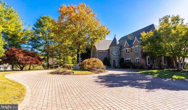 10415 Stapleford Hall Drive, POTOMAC, MD 20854 (#MDMC685510) :: AJ Team Realty