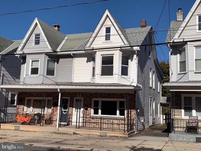 535 E Broad Street, TAMAQUA, PA 18252 (#PASK128516) :: Keller Williams of Central PA East