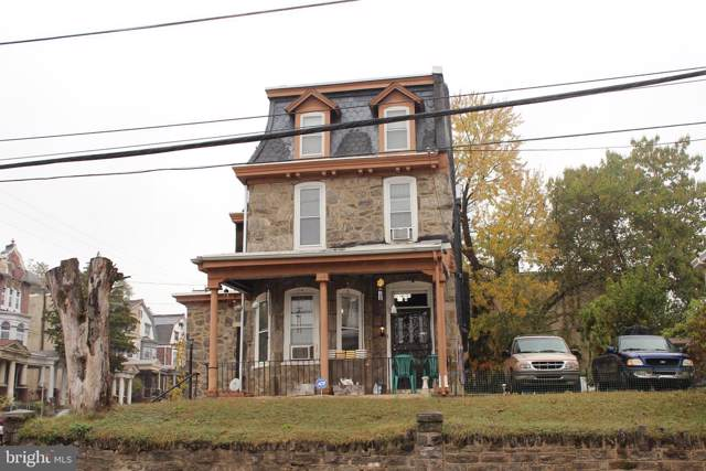 63 W Seymour Street, PHILADELPHIA, PA 19144 (#PAPH846568) :: LoCoMusings