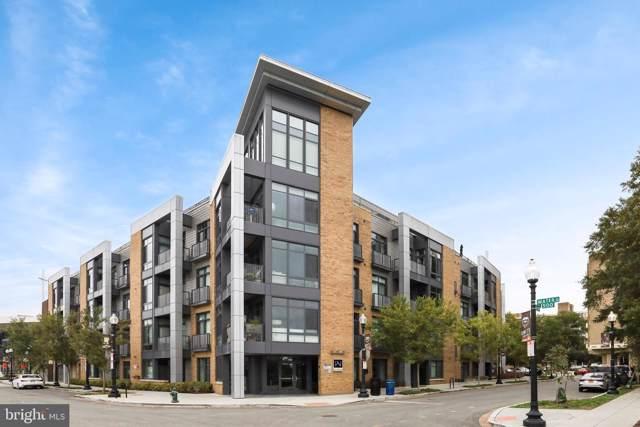 525 Water Street SW #313, WASHINGTON, DC 20024 (#DCDC448534) :: The Matt Lenza Real Estate Team