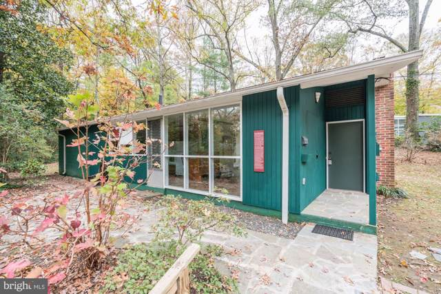 7204 Beechwood Road, ALEXANDRIA, VA 22307 (#VAFX1097628) :: The Speicher Group of Long & Foster Real Estate
