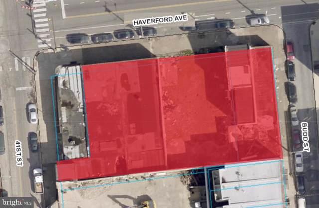 4074-86 Haverford Avenue, PHILADELPHIA, PA 19104 (#PAPH846596) :: John Smith Real Estate Group