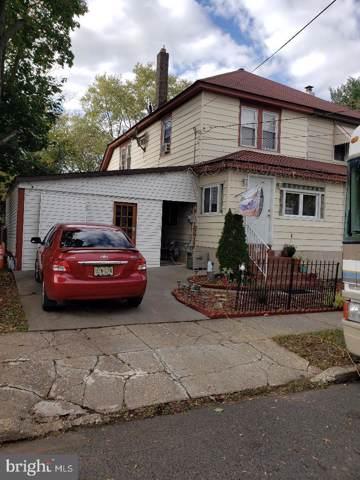 394 Dupont Avenue, PAULSBORO, NJ 08066 (#NJGL250260) :: Nexthome Force Realty Partners