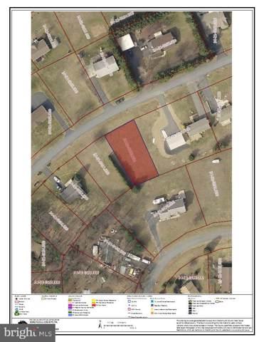 150 Creek Drive, AUBURN, PA 17922 (#PASK128522) :: REMAX Horizons
