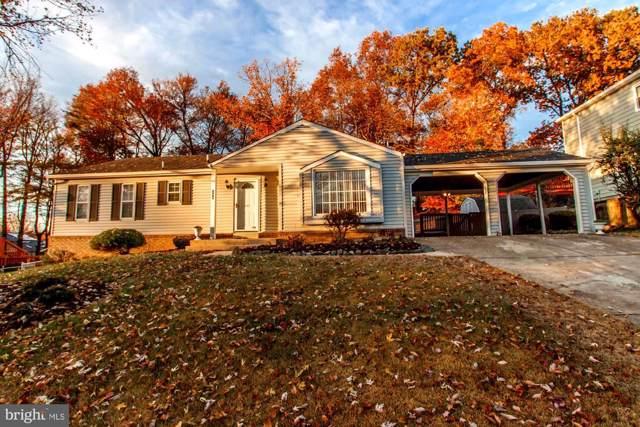8905 Bluffwood Lane, FORT WASHINGTON, MD 20744 (#MDPG549342) :: The Licata Group/Keller Williams Realty