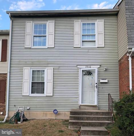 7310 Wood Hollow Terrace, FORT WASHINGTON, MD 20744 (#MDPG549344) :: The Licata Group/Keller Williams Realty