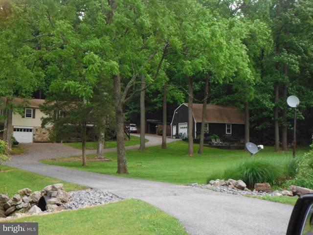 524 Polecat Road, LANDISBURG, PA 17040 (#PAPY101532) :: Liz Hamberger Real Estate Team of KW Keystone Realty
