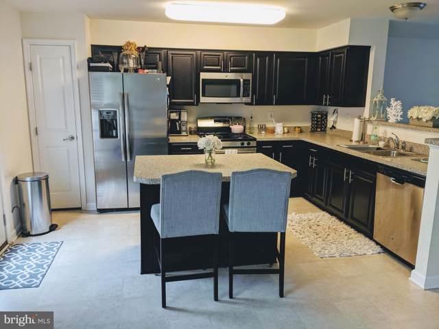 11725 Emerald Green Drive 904B, CLARKSBURG, MD 20871 (#MDMC685600) :: Radiant Home Group