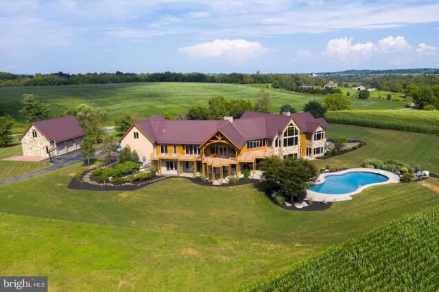 1900 Valley View Road, MOUNT JOY, PA 17552 (#PALA142824) :: Liz Hamberger Real Estate Team of KW Keystone Realty