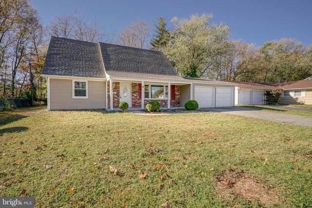 38 East River Drive, WILLINGBORO, NJ 08046 (#NJBL360590) :: Keller Williams Real Estate