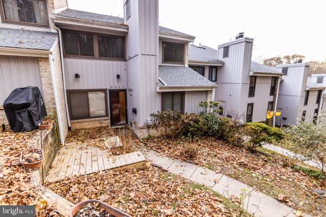3207 Embarcadero Court Type, SPRINGFIELD, PA 19064 (#PADE503718) :: ExecuHome Realty