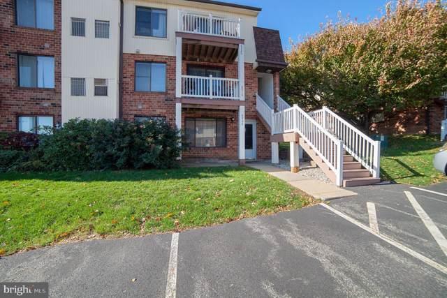 6916 Hilltop Drive #149, BROOKHAVEN, PA 19015 (#PADE503722) :: Bob Lucido Team of Keller Williams Integrity