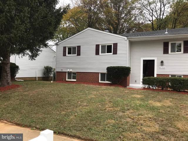 8705 Meadow Heights Road, RANDALLSTOWN, MD 21133 (#MDBC477252) :: The Licata Group/Keller Williams Realty