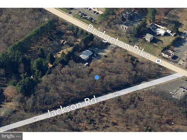 521 Bridgeton Pike, MANTUA, NJ 08051 (#NJGL250304) :: Remax Preferred | Scott Kompa Group