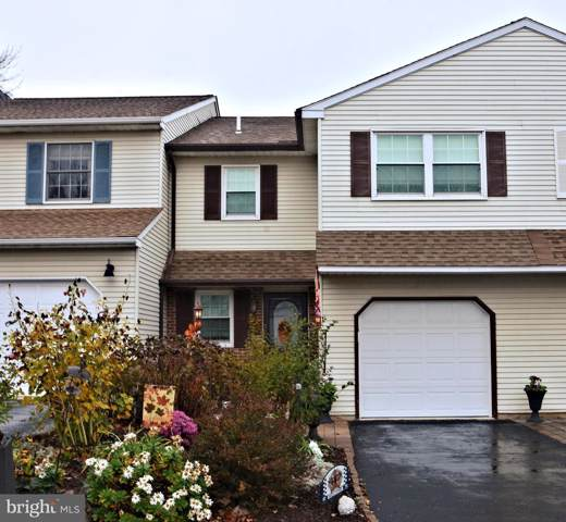 147 Red Haven Drive, NORTH WALES, PA 19454 (#PAMC630270) :: REMAX Horizons