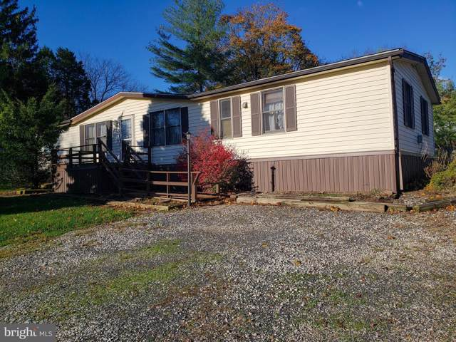 75 E 3RD Avenue, COLLEGEVILLE, PA 19426 (#PAMC630274) :: ExecuHome Realty