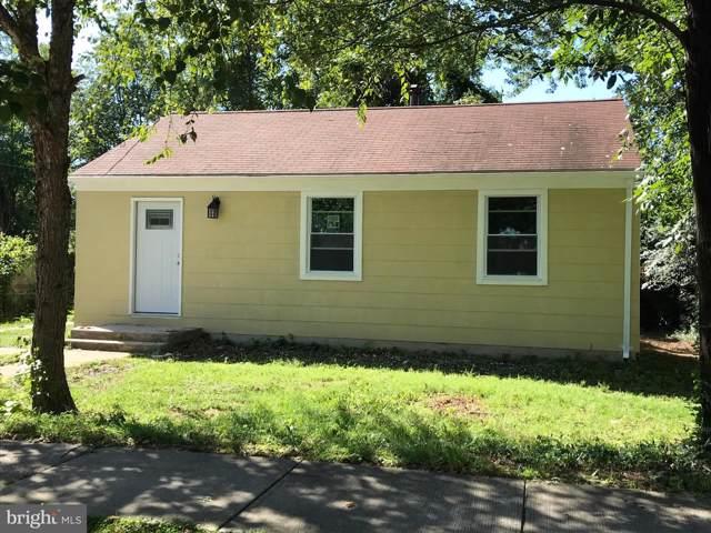 515 Woodston Road, ROCKVILLE, MD 20850 (#MDMC685640) :: Radiant Home Group