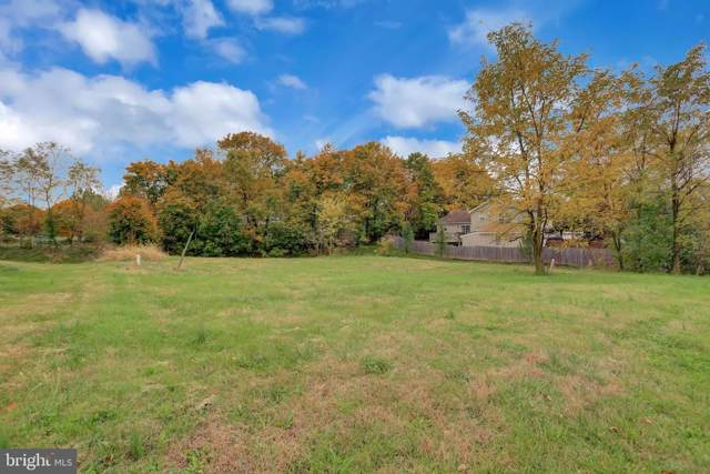 Lot # 31 Walleye Drive, SHIPPENSBURG, PA 17257 (#PACB119058) :: TeamPete Realty Services, Inc