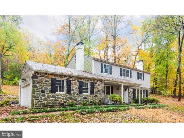 91 Oakwood Lane, PHOENIXVILLE, PA 19460 (#PACT492920) :: Jim Bass Group of Real Estate Teams, LLC
