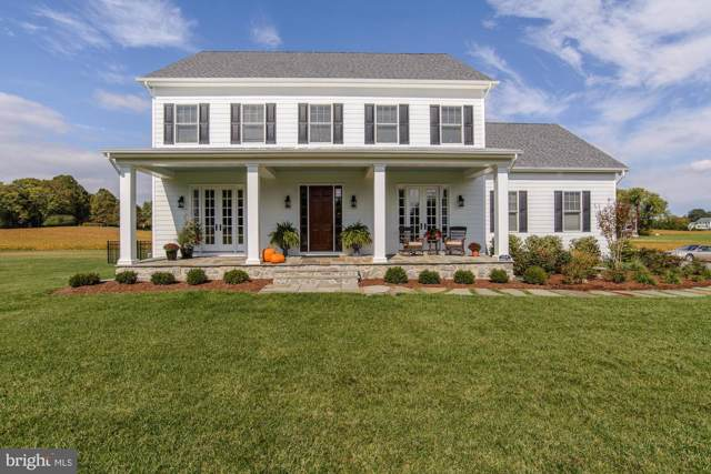 2973 Conway Road, ODENTON, MD 21113 (#MDAA417848) :: Advance Realty Bel Air, Inc