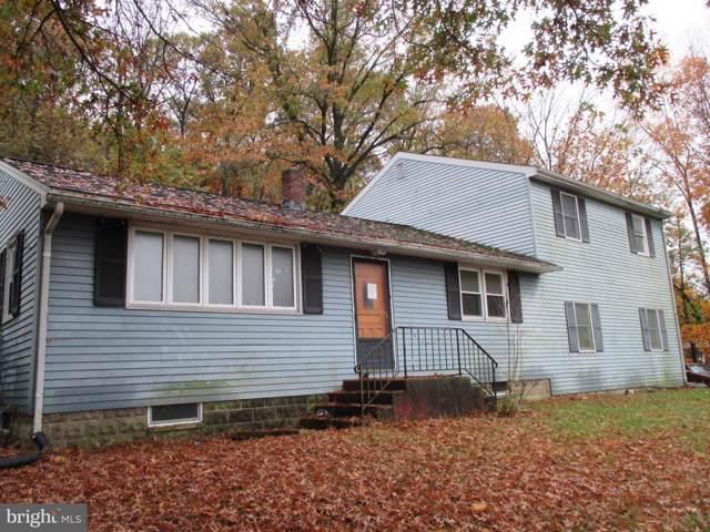906 W Penn Grant Road, WILLOW STREET, PA 17584 (#PALA142880) :: REMAX Horizons
