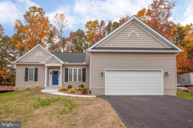 8808 Commons Circle, SPOTSYLVANIA, VA 22553 (#VASP217484) :: Certificate Homes