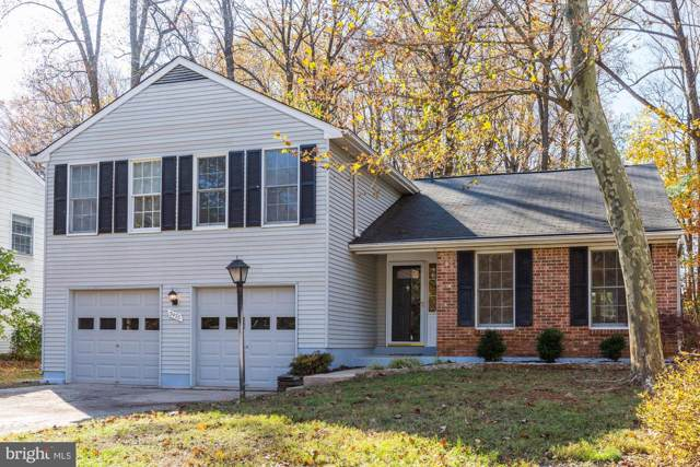 9476 Hundred Drums Row, COLUMBIA, MD 21046 (#MDHW272242) :: AJ Team Realty