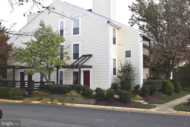 9965 Oakton Terrace Road, OAKTON, VA 22124 (#VAFX1097910) :: The Redux Group