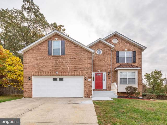 7500 Potomac Court, GLENN DALE, MD 20769 (#MDPG549474) :: Great Falls Great Homes