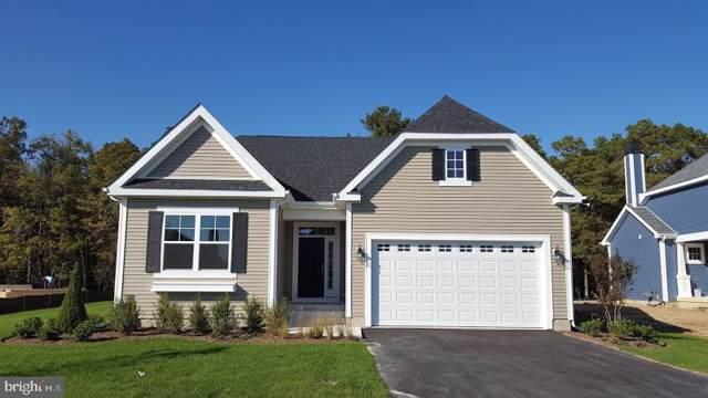 29596 Patrick Henry Circle, MILLSBORO, DE 19966 (#DESU150914) :: Linda Dale Real Estate Experts