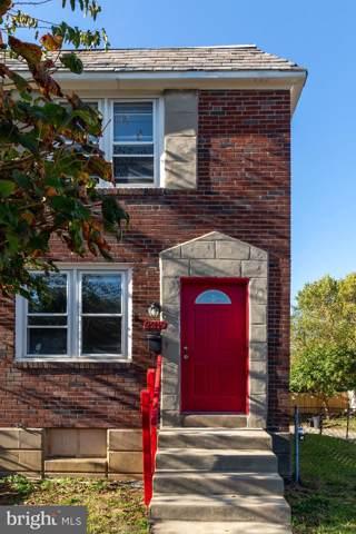 2219 Dermond Avenue, UPPER DARBY, PA 19082 (#PADE503786) :: The John Kriza Team