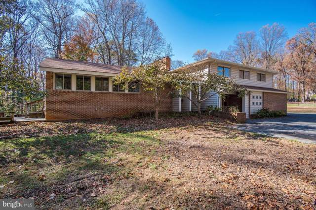 19820 Pinebark Way, BRINKLOW, MD 20862 (#MDMC685726) :: The Maryland Group of Long & Foster Real Estate