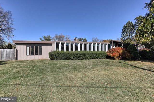 691 Keckler Road, HARRISBURG, PA 17111 (#PADA116404) :: Iron Valley Real Estate