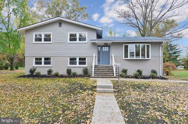 725 Lynn Avenue, WEST DEPTFORD, NJ 08096 (#NJGL250344) :: Remax Preferred | Scott Kompa Group