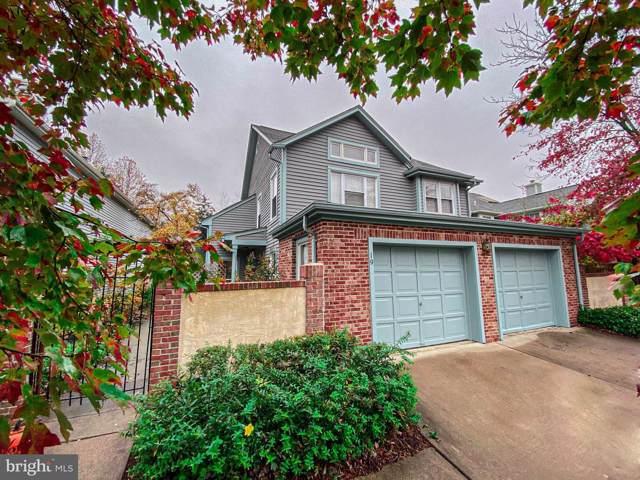 19 Stonebridge Lane, PRINCETON, NJ 08540 (#NJME287886) :: The Matt Lenza Real Estate Team