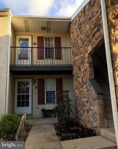 170 Oak Knoll Circle, MILLERSVILLE, PA 17551 (#PALA142912) :: John Smith Real Estate Group