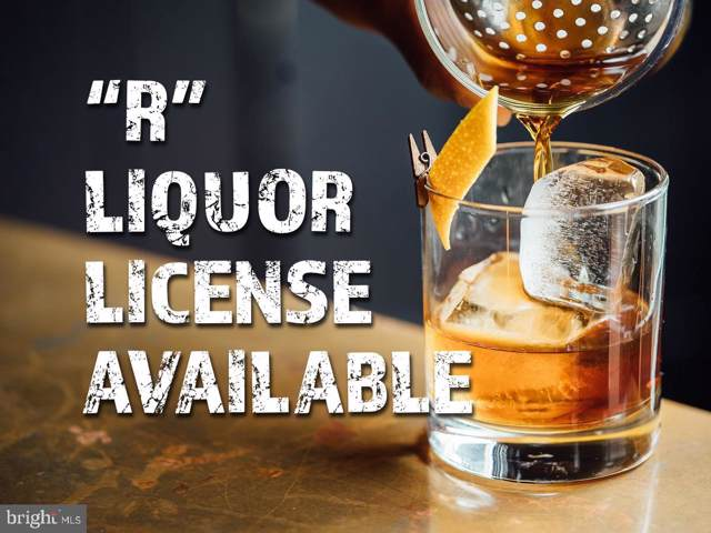 "1 ""R"" LIQUOR LICENSE, LANCASTER, PA 17601 (#PALA142918) :: The Joy Daniels Real Estate Group"