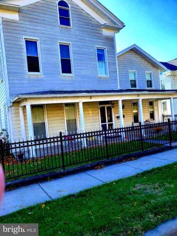 179 E Main Street, FROSTBURG, MD 21532 (#MDAL133148) :: The Gus Anthony Team