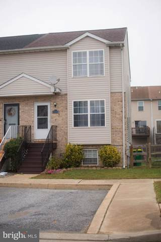 191 Vincent Circle, MIDDLETOWN, DE 19709 (#DENC490198) :: REMAX Horizons