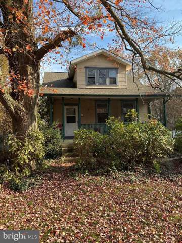 513 Shadyside Avenue, LINDENWOLD, NJ 08021 (#NJCD380358) :: The Dailey Group