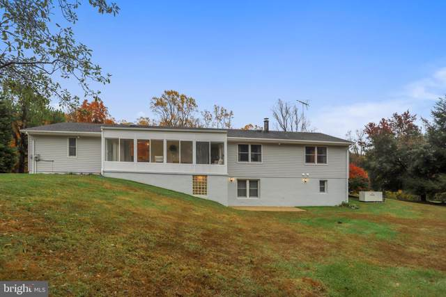 13545 Fork Road, BALDWIN, MD 21013 (#MDBC477346) :: SURE Sales Group