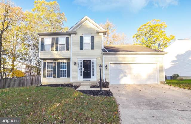 4656 Queens Grove Street, WHITE PLAINS, MD 20695 (#MDCH208314) :: The Licata Group/Keller Williams Realty