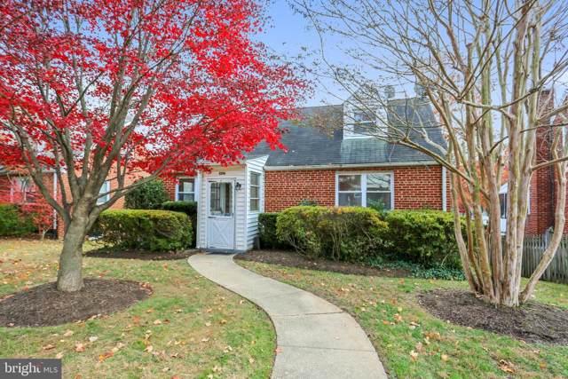3216 Fayette Road, KENSINGTON, MD 20895 (#MDMC685778) :: Keller Williams Pat Hiban Real Estate Group