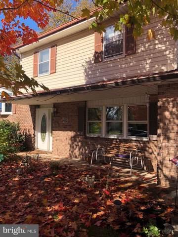 701 E Coover Street, MECHANICSBURG, PA 17055 (#PACB119102) :: Liz Hamberger Real Estate Team of KW Keystone Realty